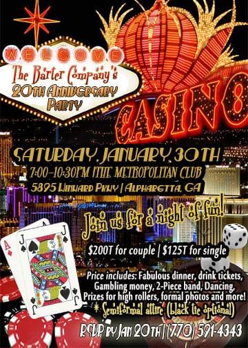 casino-invite2