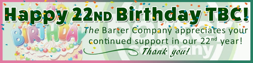 22nd-TBC-birthday-banner