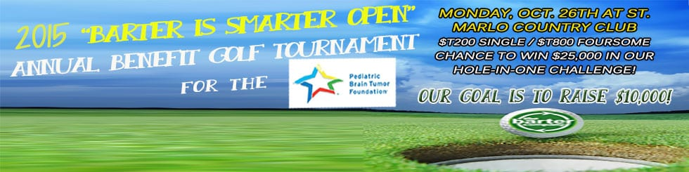 2015-Golf-Tournament-Home-Banner
